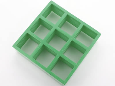 frp-molded-grating-square-opening