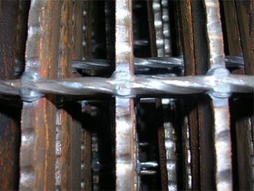 welded_steel_grating01