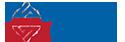 Yusen Logo-B02